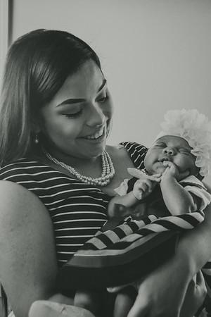 Baby Niara