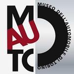 National Automobile Museum Turin