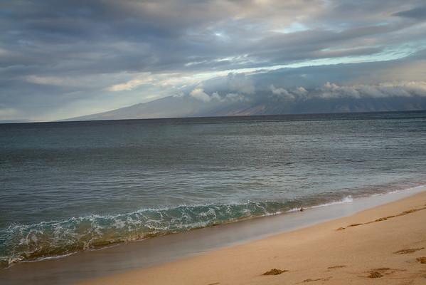 Maui10-04-13