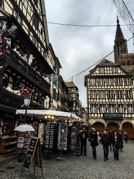 Strasbourg-19.jpg