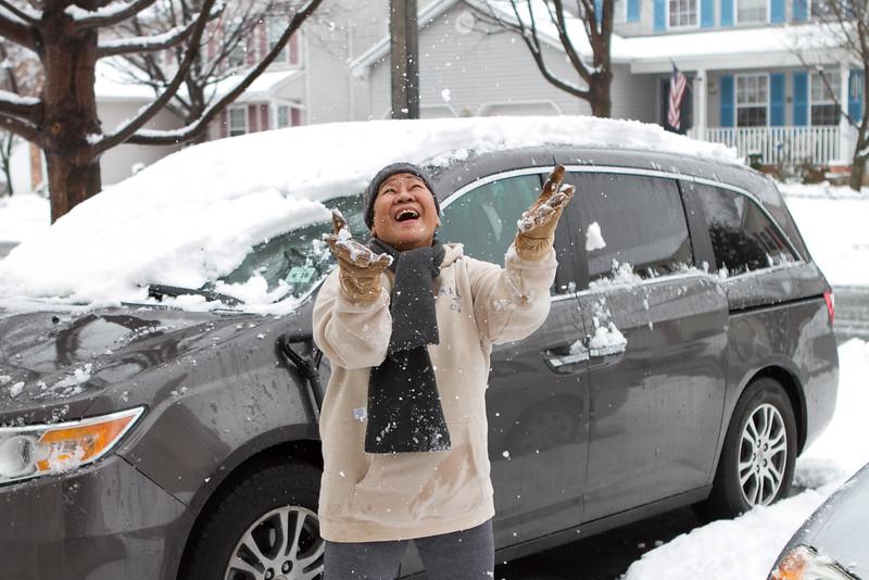 Snow-2015-28.jpg