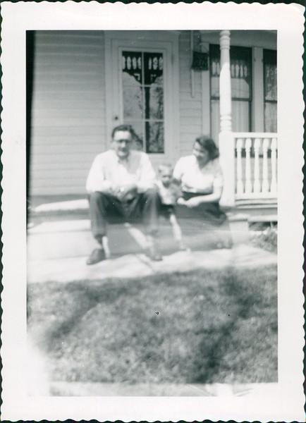 1952_George_E27-01.jpg