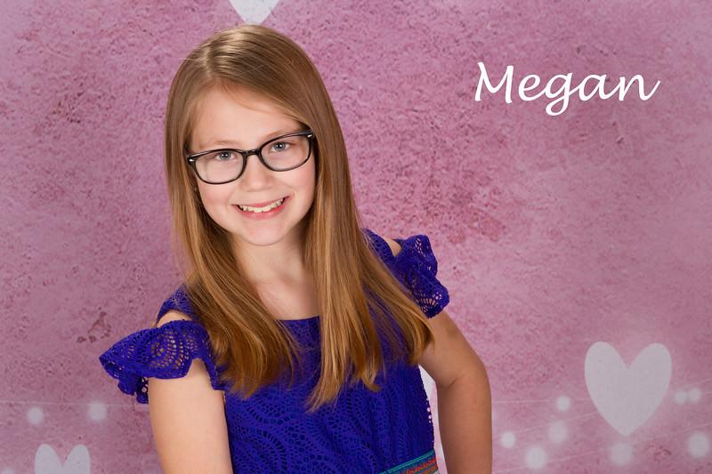 2018-Megan-Jan21-7422-Edit.jpg