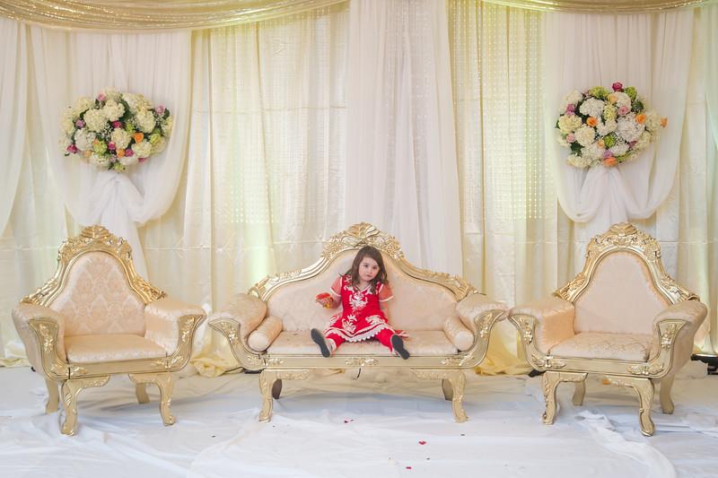 UPW_HAQ-WEDDING_20150607-469.jpg