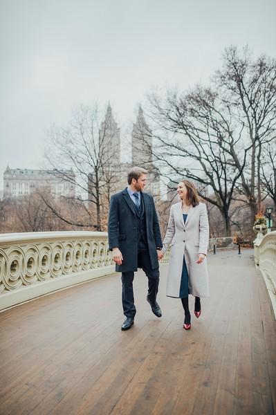 Tara & Pius - Central Park Wedding (187).jpg