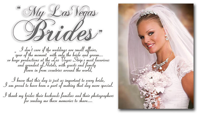 las-vegas-wedding-photos-001.jpg