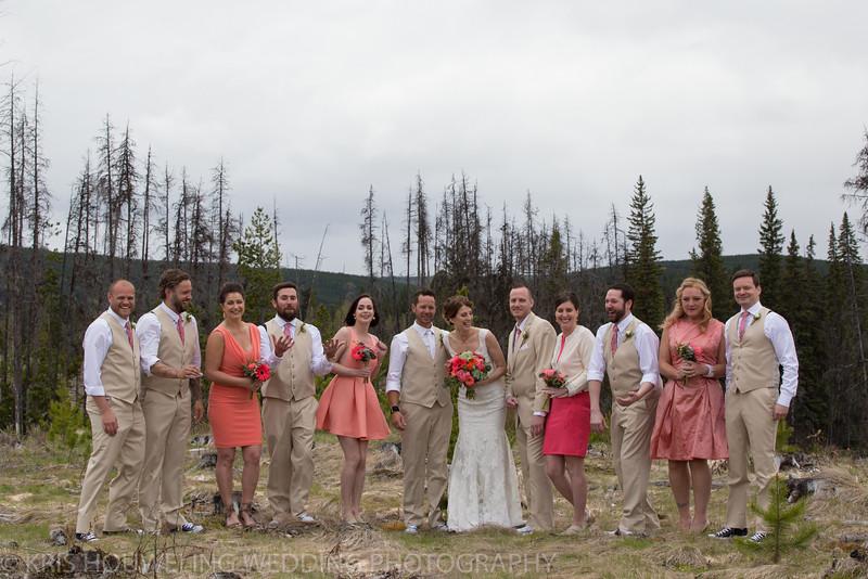 Copywrite Kris Houweling Wedding Samples 1-59.jpg