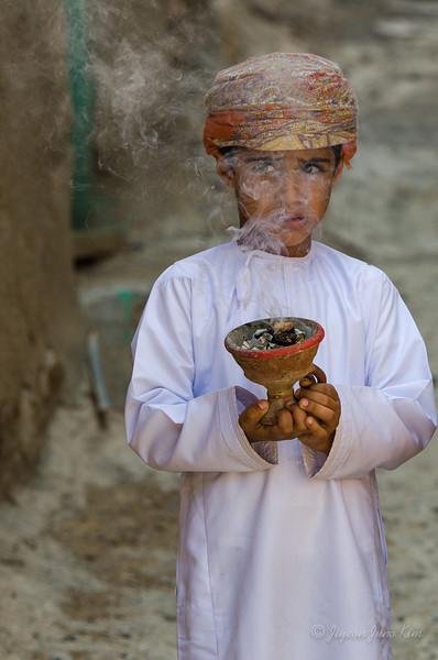 Oman-Bait Al Safah -5782.jpg