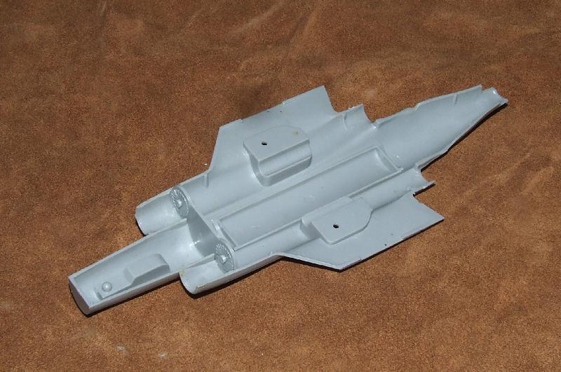 Belfast Buccaneer S2A, 07s.jpg