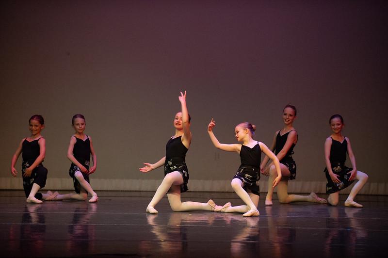 BalletETC-5533.jpg