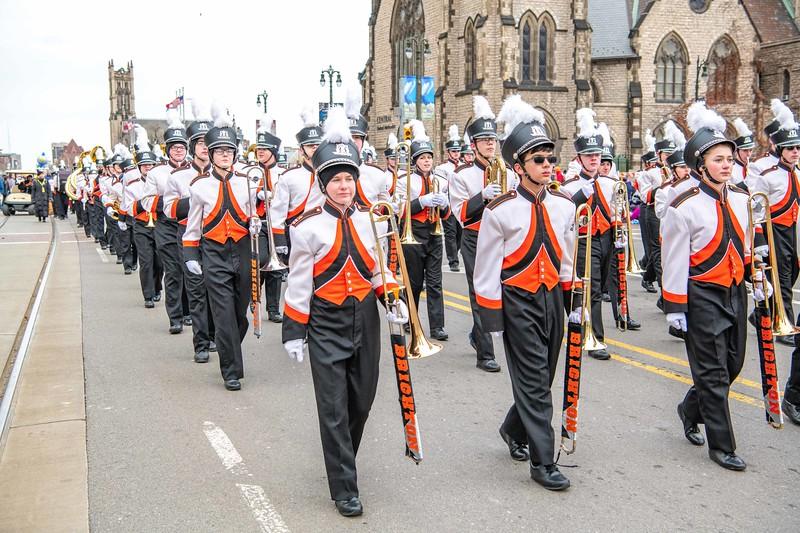 Parade2018-471.jpg