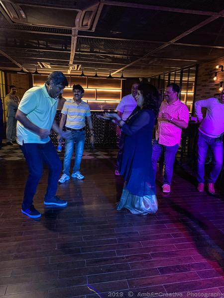 12-14July2019_Reunion_SERMHS87@Kolkata-057.JPG