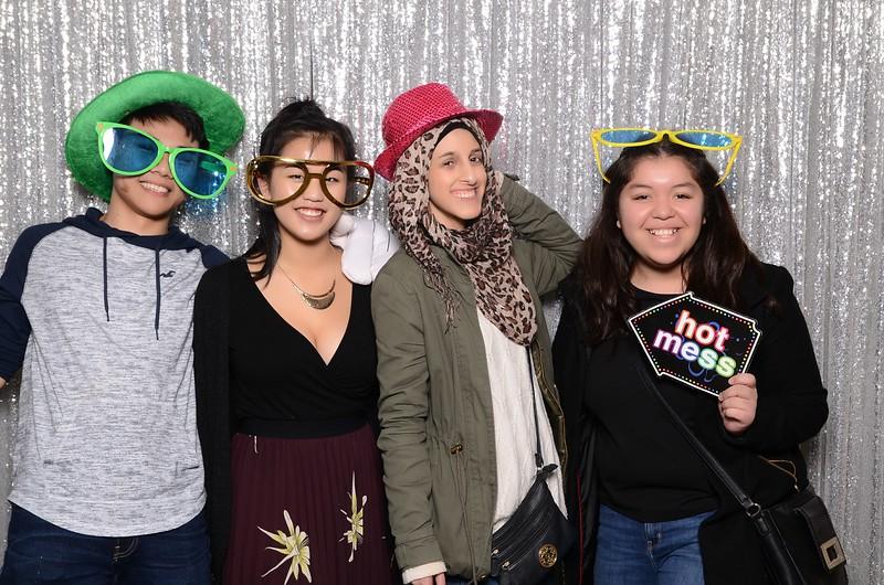 20180126_MoPoSo_Tacoma_Photobooth_TCCWinter-295.jpg