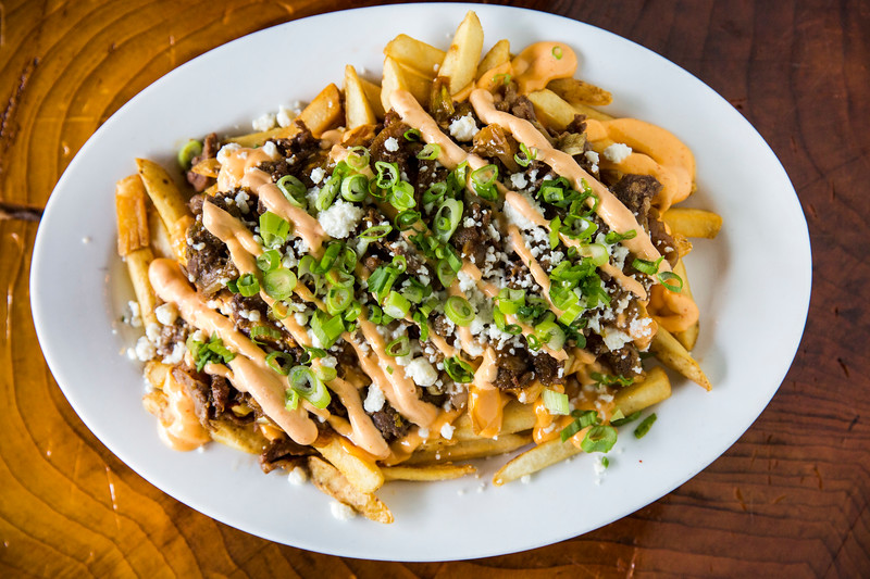 SuziPratt_Citizen Six_Bulgogi Fries_001.jpg