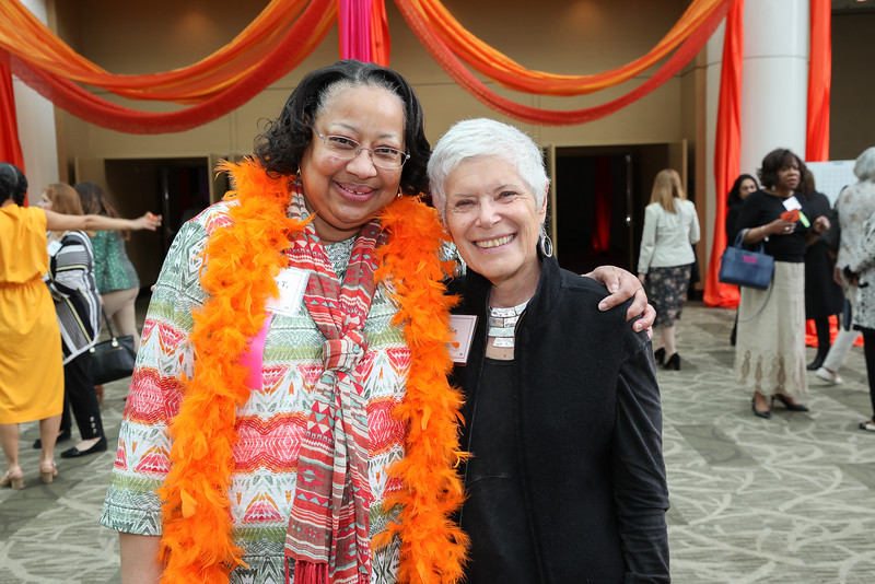 5.16.19 Verbovski for YWCA Luncheon-48.jpg
