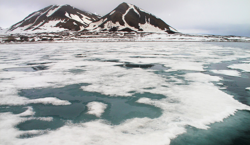 Svalbard_0074.jpg