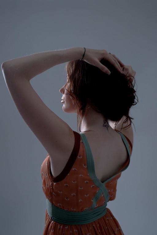 SarahPlowman-AlexGardner-100418-10