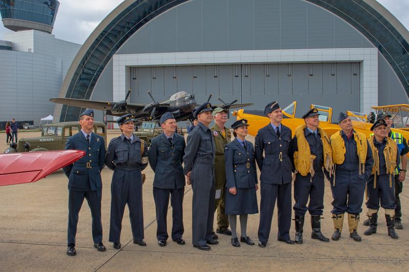 RAF100_KenMist_018.jpg