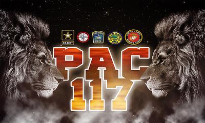 PAC 117