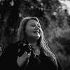 Emily Edgar Photography