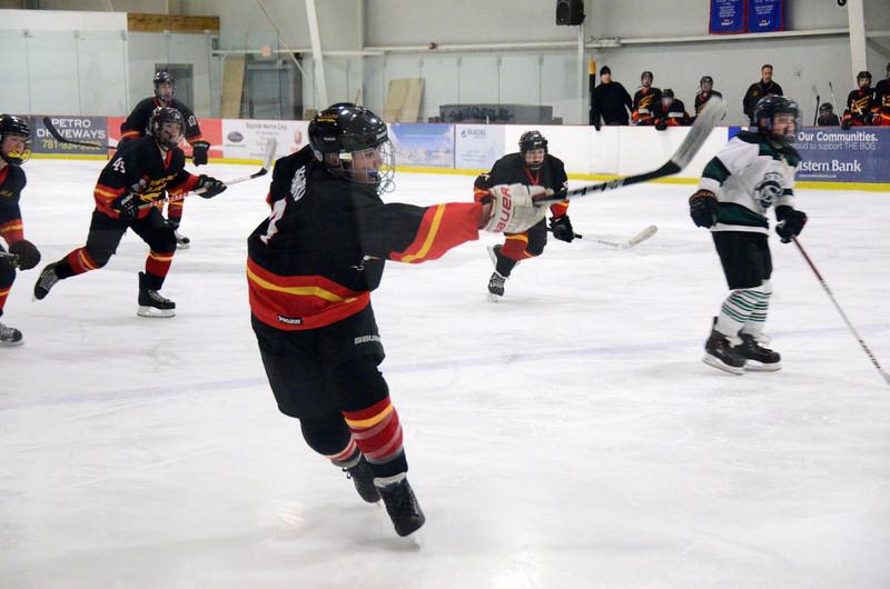 121222 Flames Hockey-077.JPG