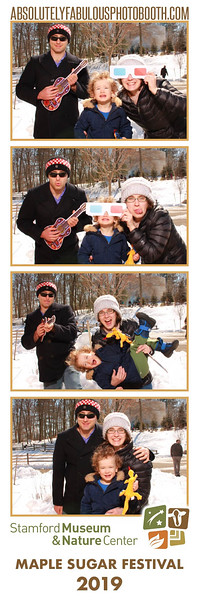 Absolutely Fabulous Photo Booth - (203) 912-5230 -190309_132924.jpg