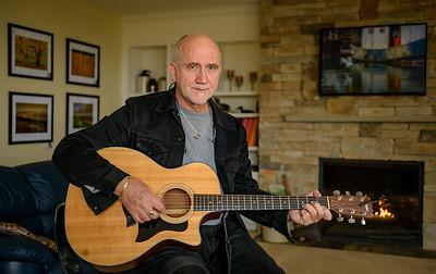 Guitar Artist