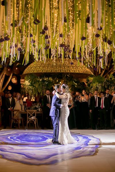 #Boda Pau&Diego #AuraPhotography #WeddingDay0333.jpg