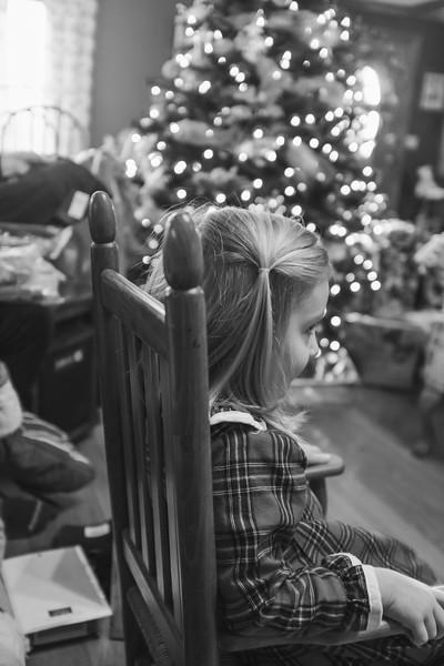 127_Ollie-DecemberBW.jpg