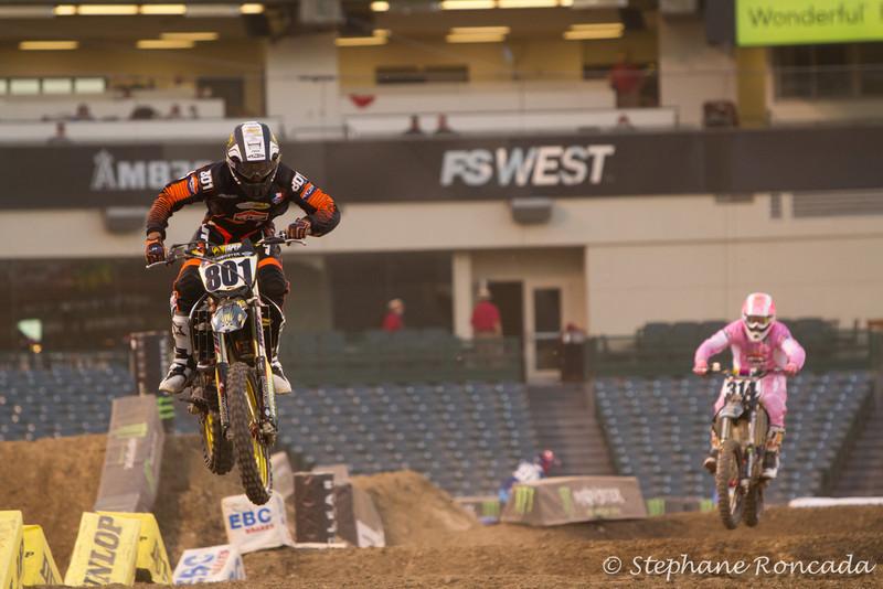 Anaheim2-450Practice-229.jpg