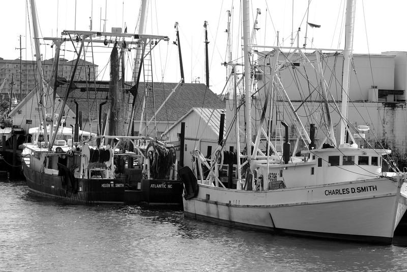 Morehead_City__NC____Shrimp_Boats.jpg