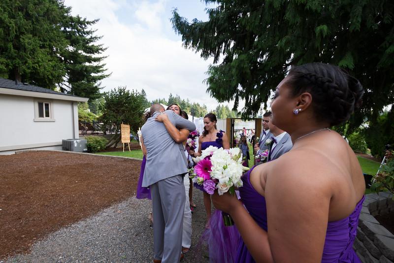 ALoraePhotography_DeSuze_Wedding_20150815_716.jpg