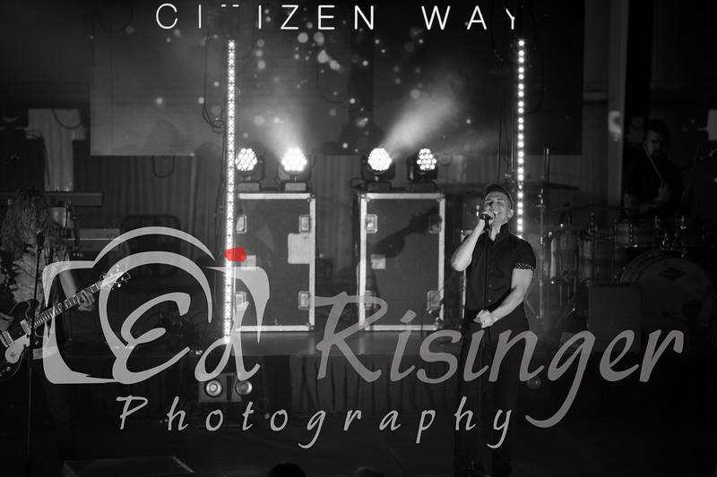 Breakthrough-Tour-CitizenWay-65.jpg