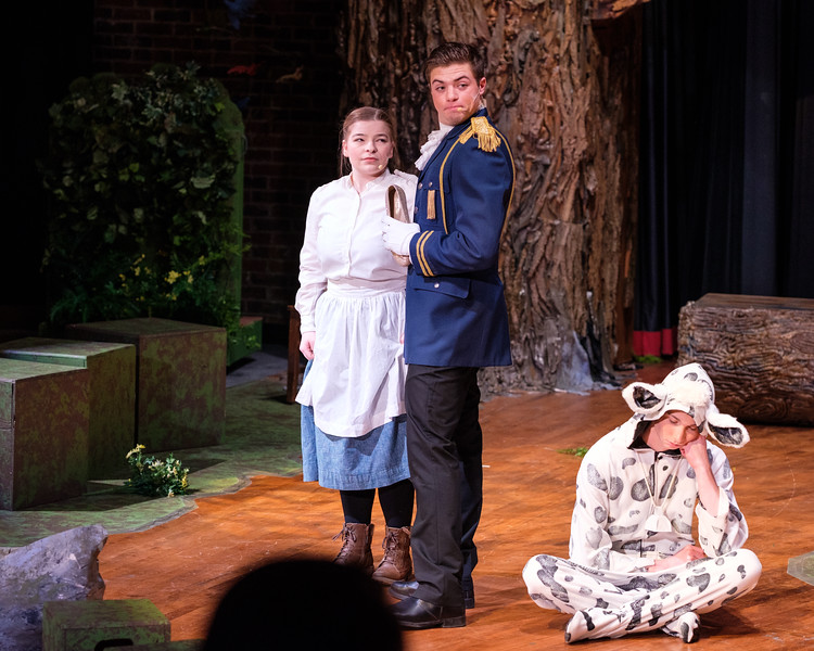 2018-03 Into the Woods Performance 1336.jpg
