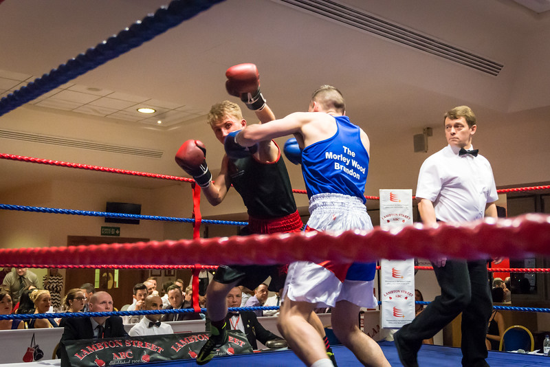 -Boxing Event March 5 2016Boxing Event March 5 2016-21481148.jpg