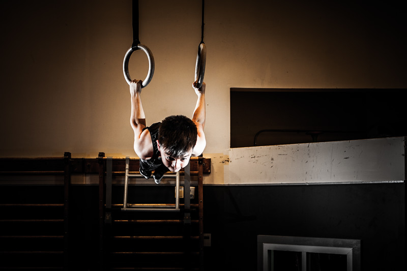 Newport YMCA Gymnastics-27.jpg
