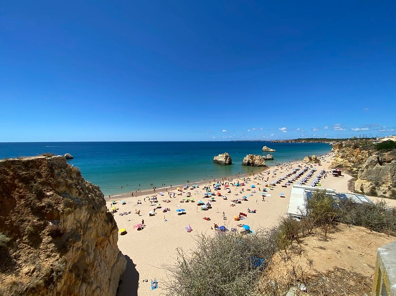 Portugal Itinerary: The Perfect 7-Day Portugal Road Trip – Wild Junket Adventure Travel Blog