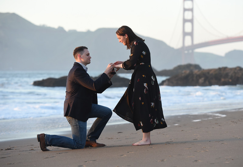 Chris and Rachelle Getting it Hitched on the Beach March 31 2017 Steven Gregory PhotographyChris and Rachelle-9310.jpg