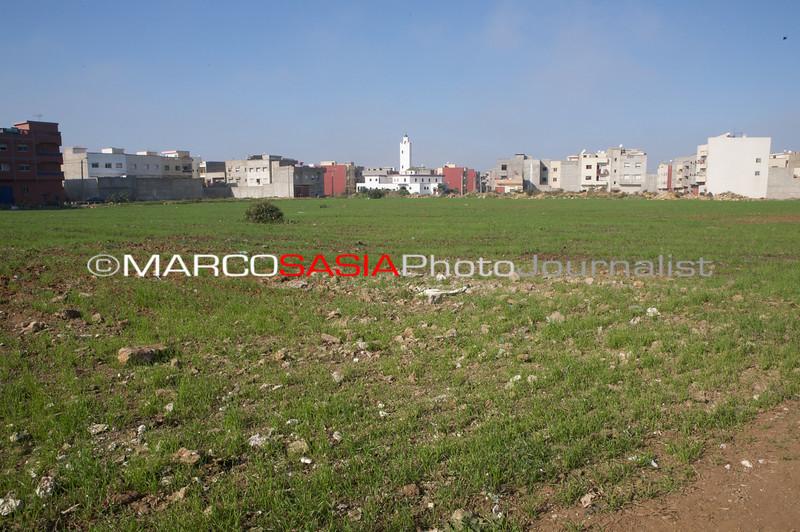 0017-Marocco-012.jpg