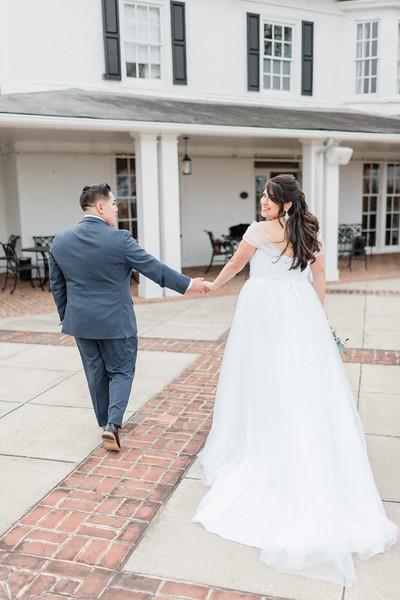 © 2015-2020 Sarah Duke Photography_Herrera Wedding_-678.jpg