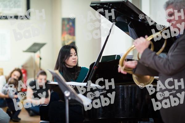 Bach to Baby 2018_HelenCooper_Notting Hill-2018-03-13-3.jpg