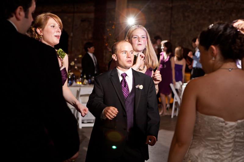 Alexandra and Brian Wedding Day-812.jpg
