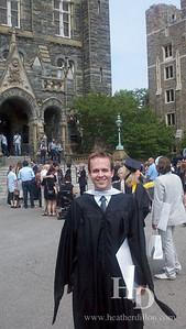 2011-05 Ryan