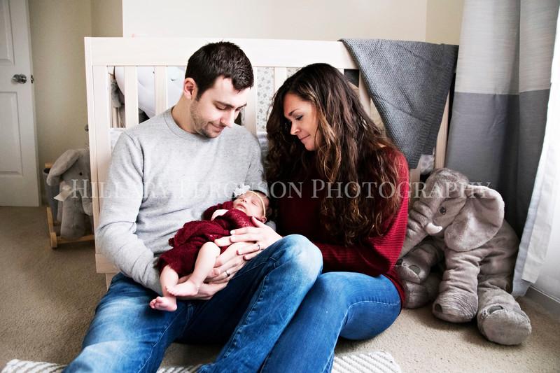 Hillary_Ferguson_Photography_Carlynn_Newborn138.jpg