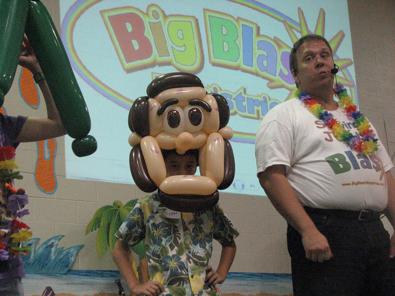 KS Manhattan Nazarene VBS August 2010 017.JPG