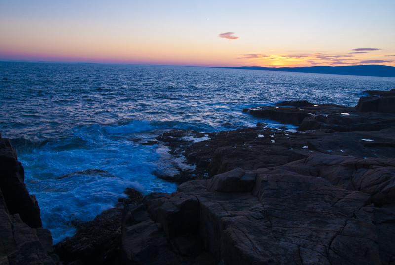 Maine Vacation-02984.jpg