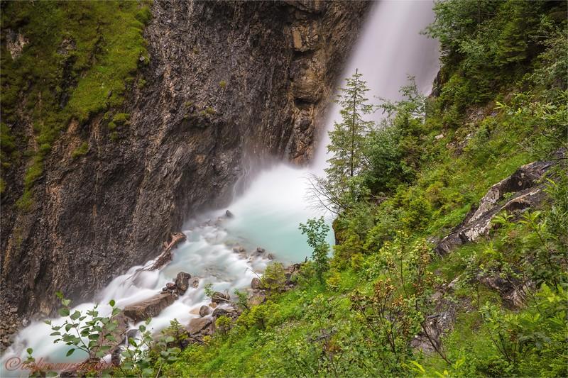 2017-07-01 Gletscherschlucht Rosenlaui - 0U5A1909.jpg