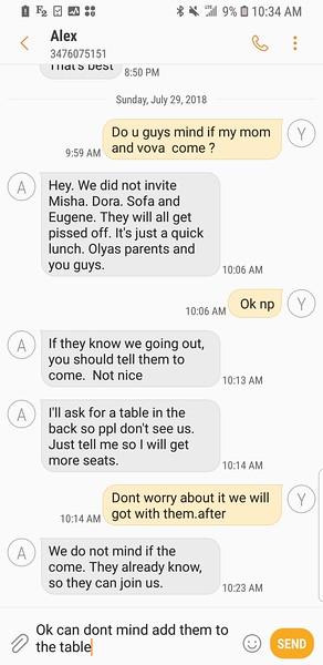 Screenshot_20180729-103455_Messages.jpg