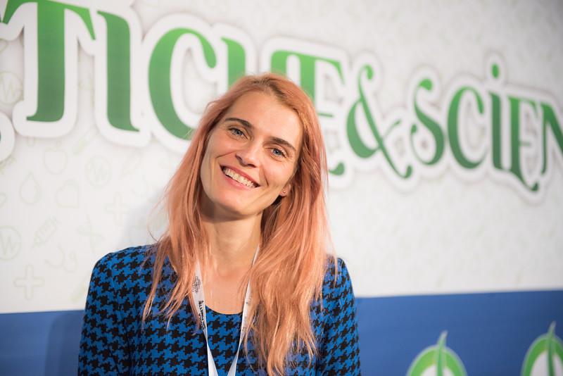 lucca-veganfest-conferenze-e-piazzetta_3_013.jpg