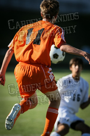 Men's JV Soccer vs E Forsyth-8-27-14-DOWNLOADS ONLY